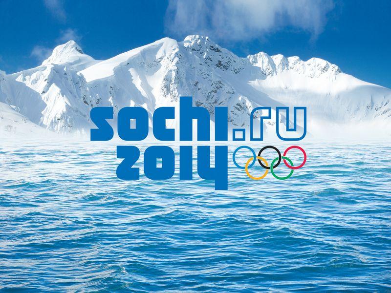 Sochi_2014_mountains