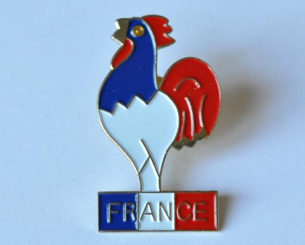 Coq_tricolor_francais